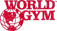 "Фитнес-клуб ""World Gym"""