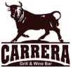 Кафе «Carrera Grill and Wine Bar»