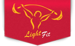 "Фитнес-центр ""Light Fit"""